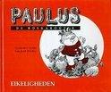 Paulus de boskabouter 09 eikeligheden