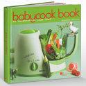 Béaba - Babycook Kookboek  85 recepten - Hardcover
