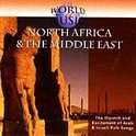 North Africa & The Middle