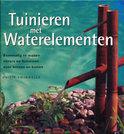 Tuinieren Met Waterelementen