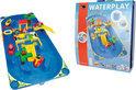 BIG Waterplay Beach Party - Waterbaan