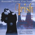 Irish Romantic Classic Po