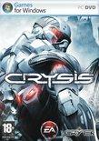 Crysis - Windows
