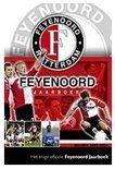 Feyenoord Media boek Jaarboek Feyenoord Hardcover 37501408