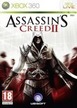 Assassin's Creed 2 - Limited Black Edition