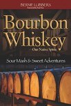 Bernie Lubbers - Bourbon Whiskey