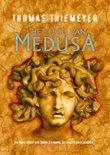 Het Oog Van Medusa