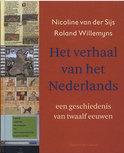 Het Verhaal Van Het Nederlands