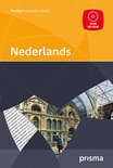 Prisma pocket woordenboek - Nederlands