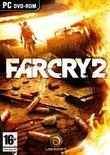 Far Cry 2 - Windows
