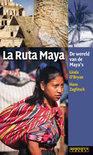 Dominicus la ruta maya