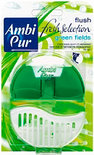 Ambi Pur Flsuh Tea Tree - Toiletblok