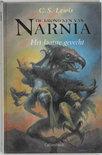 Kronieken van Narnia / Het laatste gevecht - C.S. Lewis