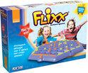 Flixx