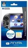 Hori Beschermfilter PS Vita