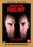 Face Off  (Special Edition)