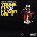 Jermaine Dupri Presents..Young, Fly