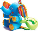 Tiny Love Smarts Olifant - Blauw