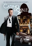 James Bond - Casino Royale (2DVD)
