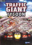 Traffic Giant Tycoon