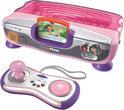 VTech V.Smile Motion Console +  Dora's reparatie avontuur