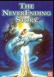 Neverending Story - Original Movie