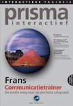 Prisma Interactief Communicatietrainer Frans