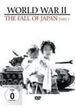World War II Vol.3 - The Fall Of Japan Part 1.