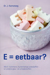 E=eetbaar?