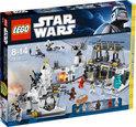 LEGO Star Wars Hoth Echo Base - 7879