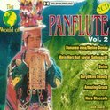 World Of Panflute 2