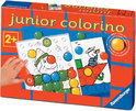 Ravensburger Junior Colorino