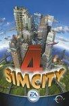 Sim City 4 - Windows