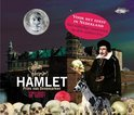 Hamlet (luisterboek)