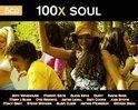 100x Soul