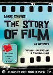 SPECIAL EDITION: The Story of Film: an Odyssey & A Story of Children and Film