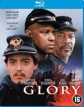 Glory (Blu-ray)
