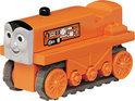 Thomas de Trein - Terence Tractor