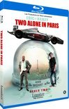 Two Alone In Paris (Seuls Two)