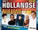 Hollandse Nieuwe 1