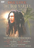 Bob Marley Tribute: One Love Tribute Peace Co (Import)