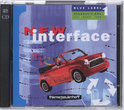 New Interface / 1 (T)/Havo/Vwo / Deel Student's Cd's Blue Label