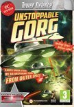 Unstoppable Gorg (Extra Play)  (DVD-Rom)