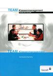 Team klassenmanagement