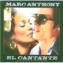 El Cantante - Soundtrack