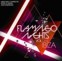 Flamingo Nights Vol. 1 Ibiza