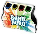 Band Hero (met grip)