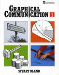Graphical Communication Book One