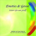 Emoties & gevoel (luisterboek)
