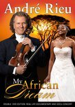 Andre Rieu - My African Dream